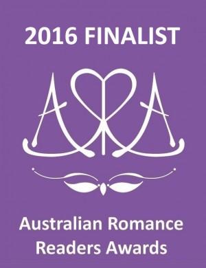 2016 ARRA finalist