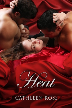 CathleenRoss_Heat_HR