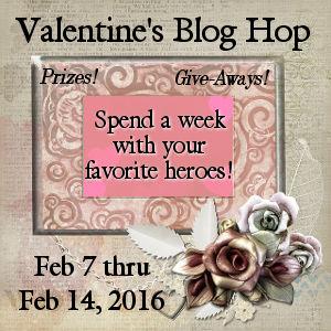 valentines_2016_bloghop_jpeg